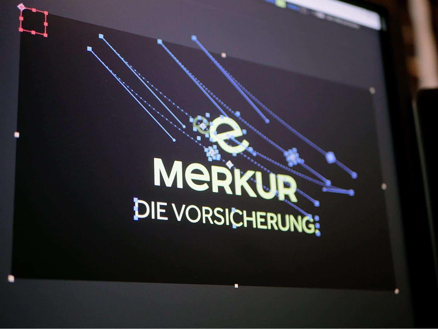 TheRenderers_Merkur1_BTS4