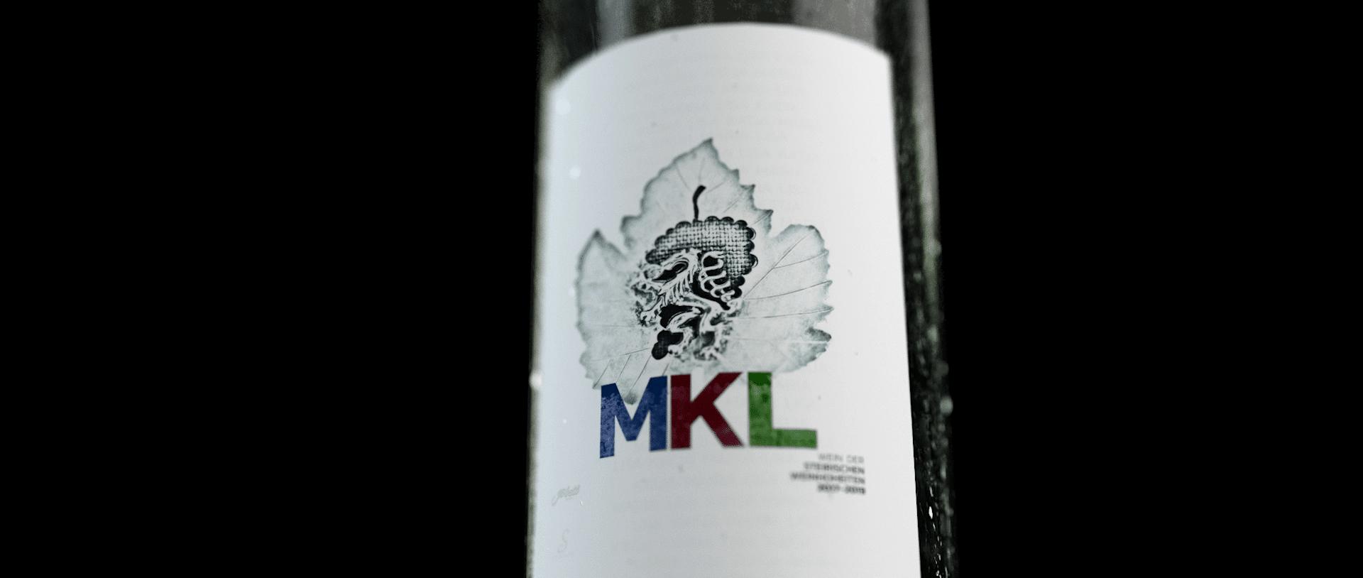 MKL_3