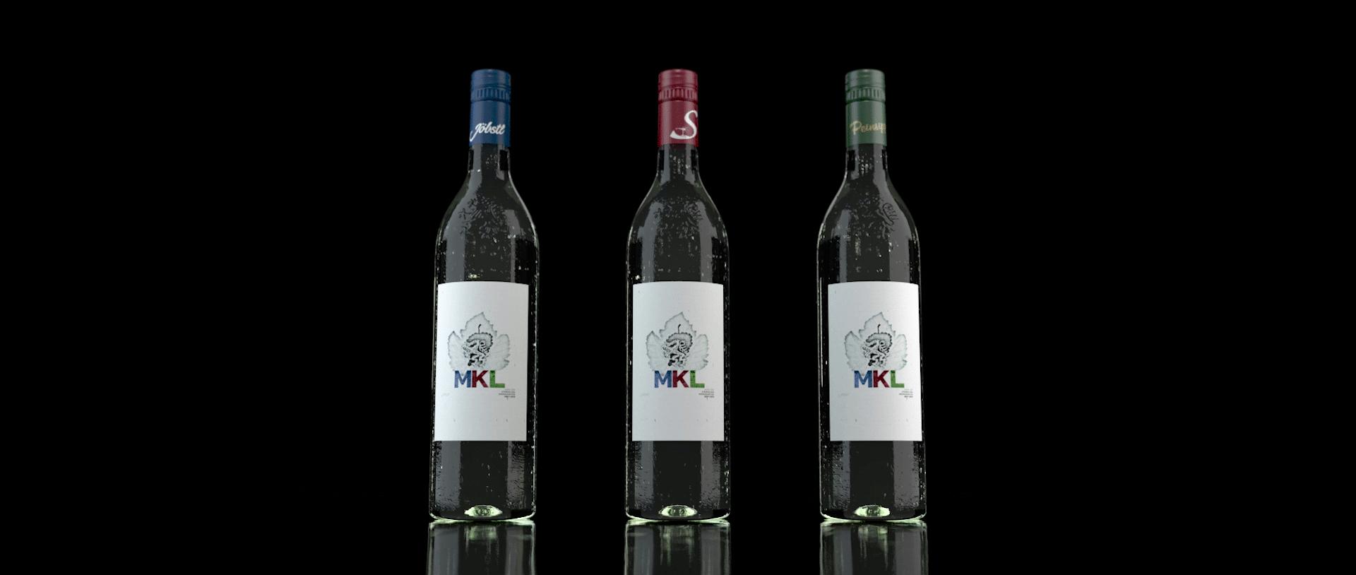 MKL_5